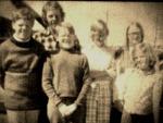 FotoSketcher - Kids Vintage