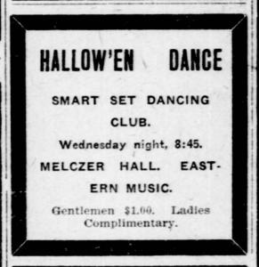 Arizona Republican, Wednesday Morning, October 30, 1907
