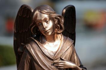 angel-1248812_1280