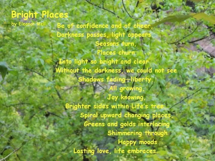 BrightPlaces