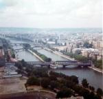 ParisModel