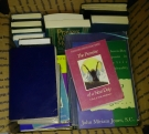 BoxMomBooks