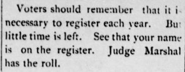registervote
